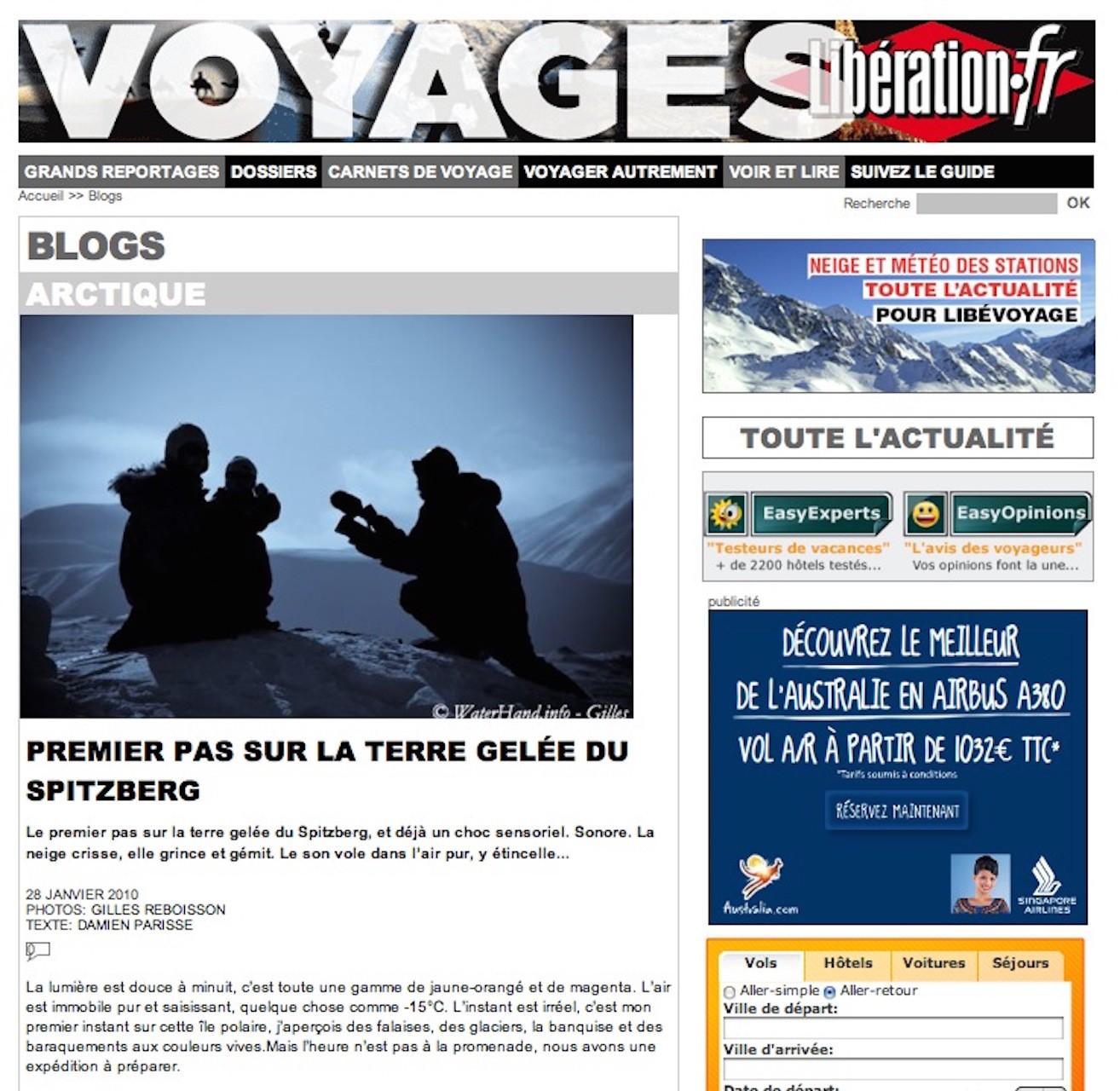 2010-02-01-Libe voyage