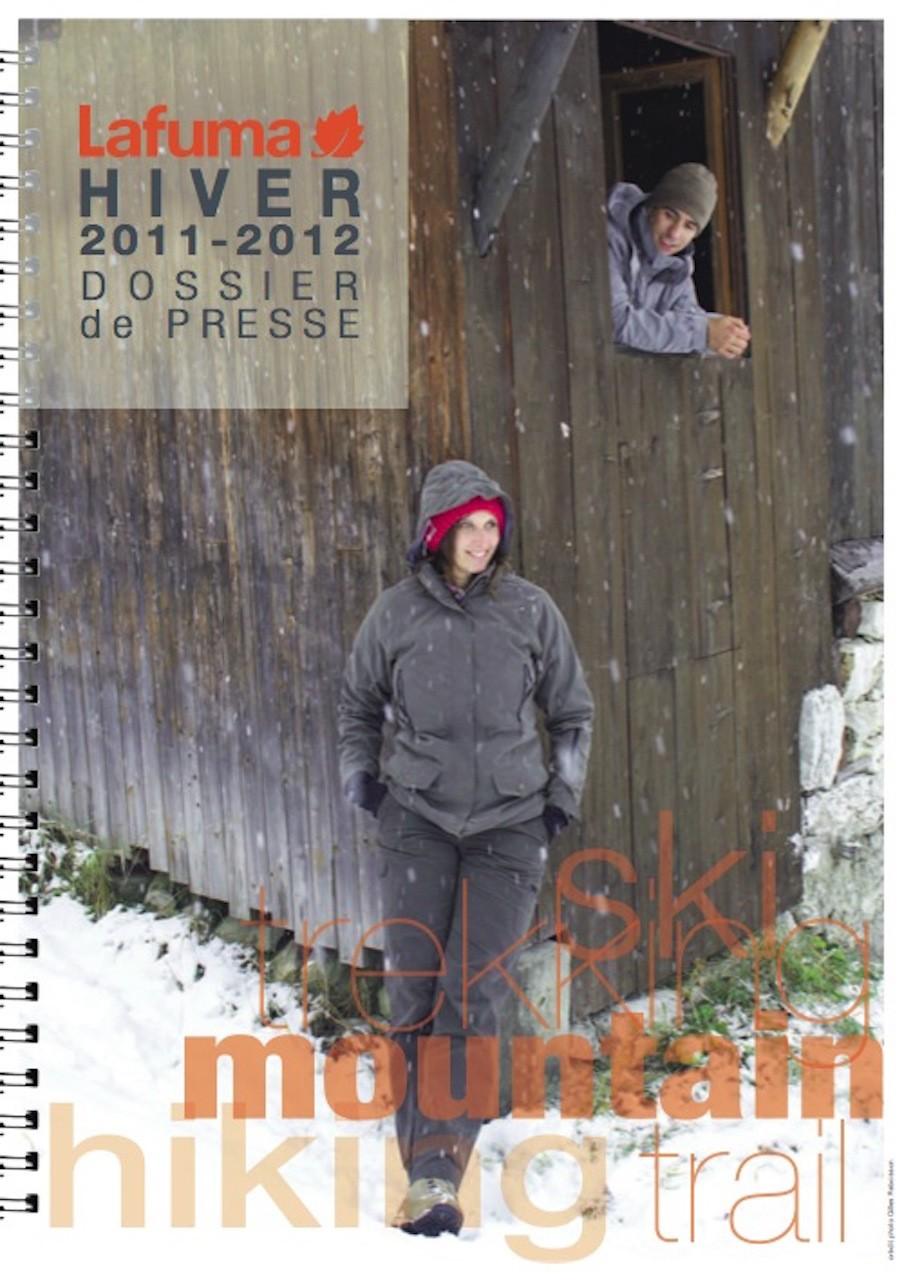 2010-11- Presse Laf