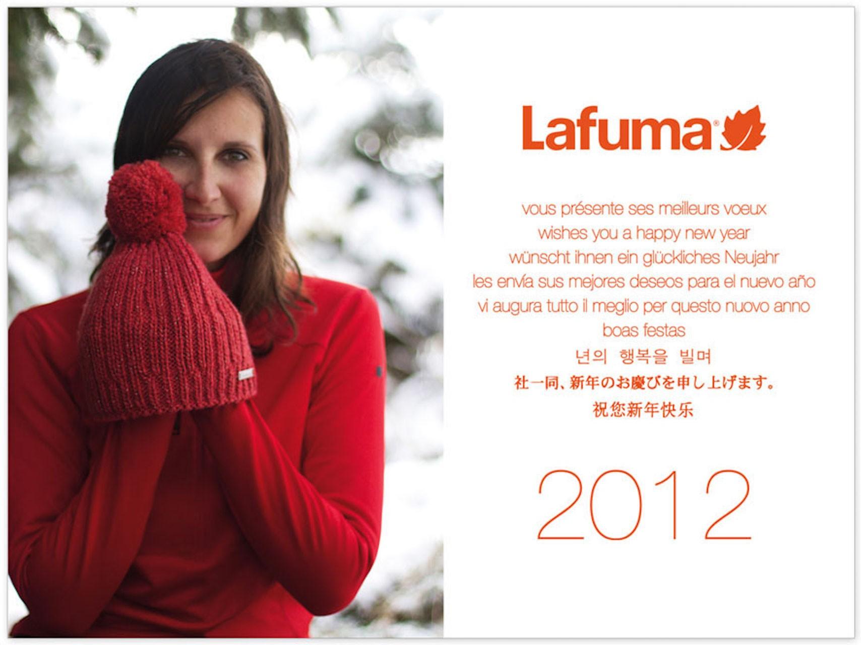 2012-01-Voeux Lafuma