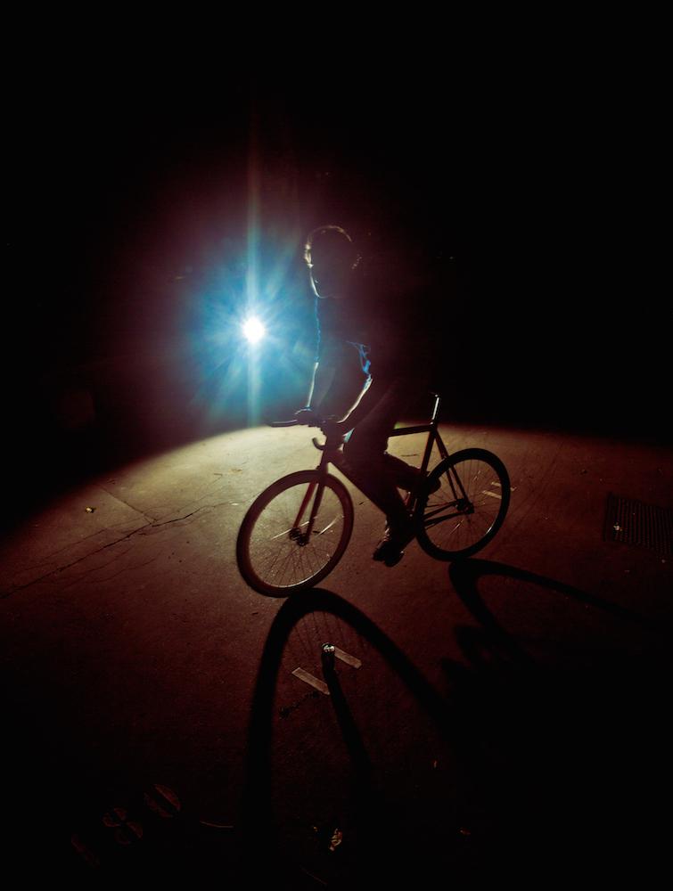 2012-©Gilles Reboisson-5150-2