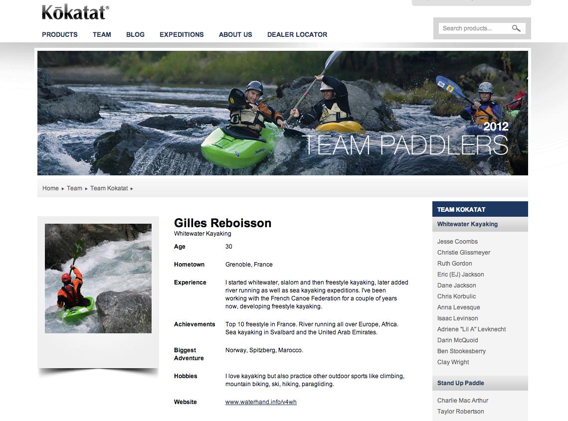 2012-07-29-Team Kokatat