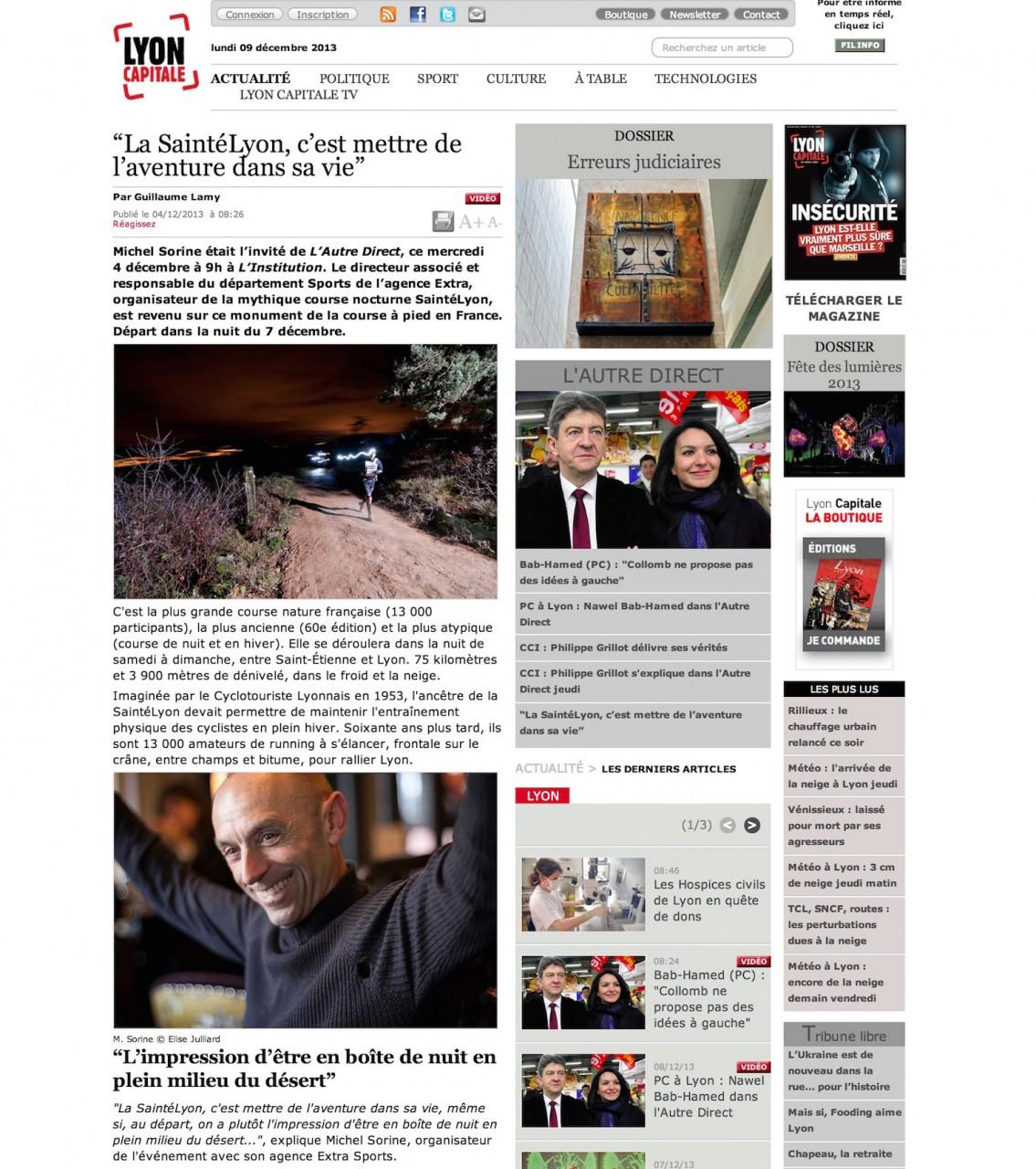 2013-12-09-Saintelyon-lyoncapitale