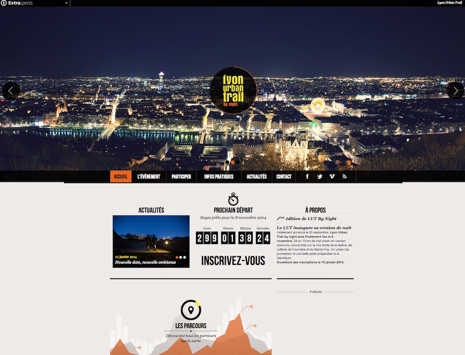 2014-01-12-Lyon Urban Trail