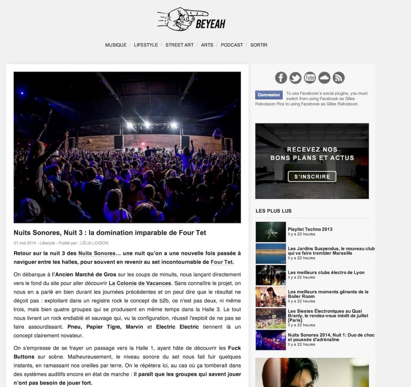 2014-06-01-Nuits Sonores-Beyeah-Web