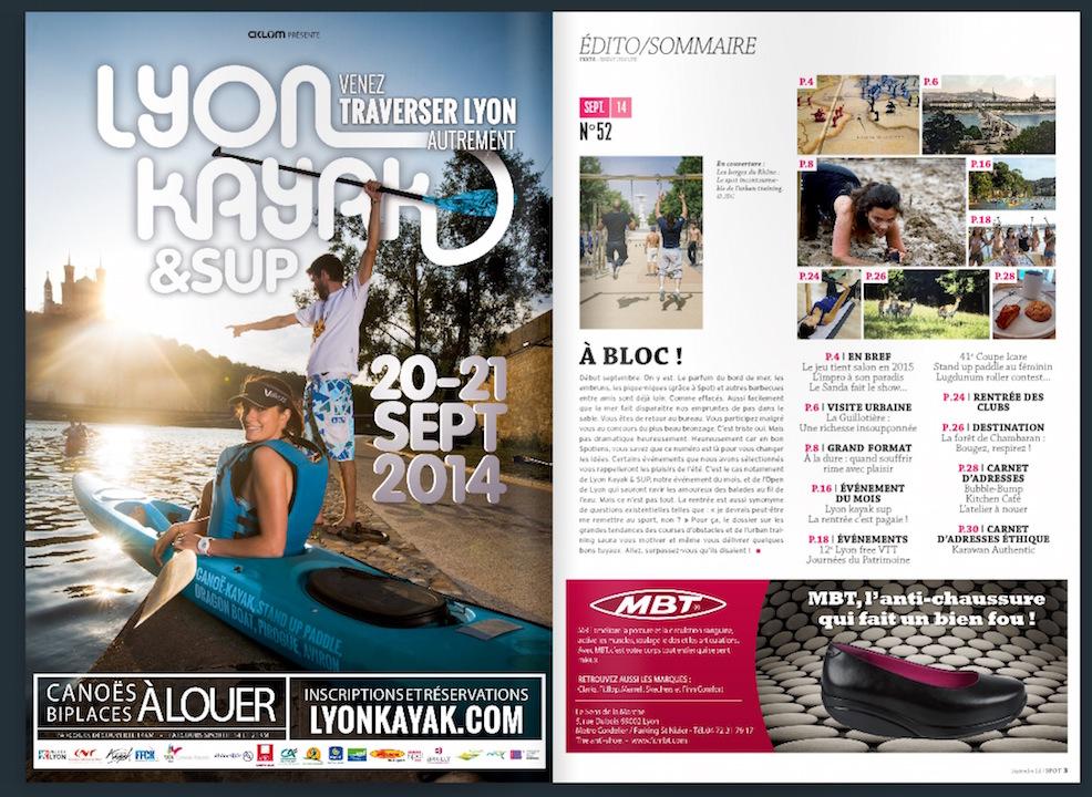 2014-09-17-Spot-Lyon kayak