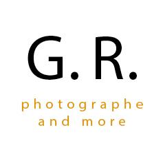 Gilles Reboisson Photographe