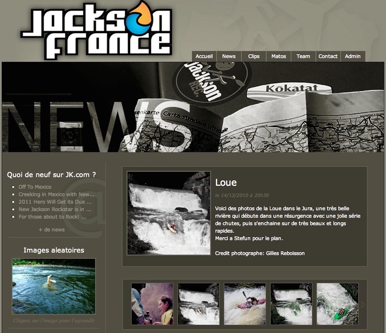 2010-12-14-JK Loue