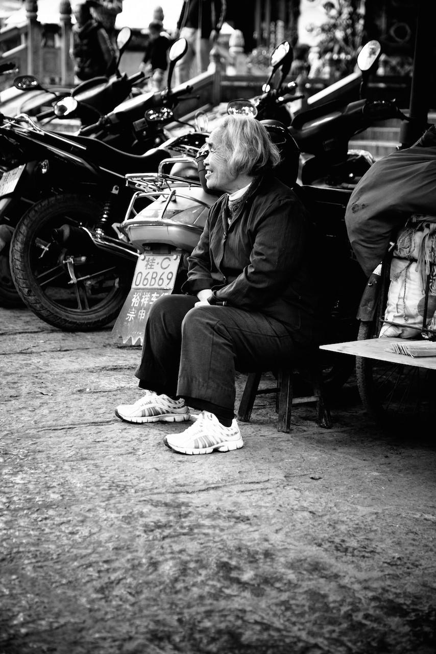 2012-©Gilles Reboisson-0468