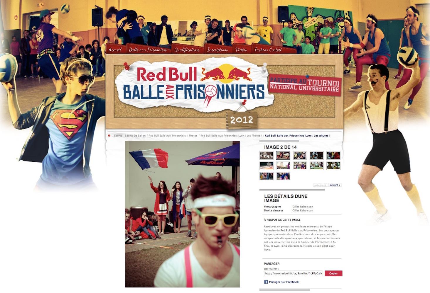 2012-03-26-RedBull BAP