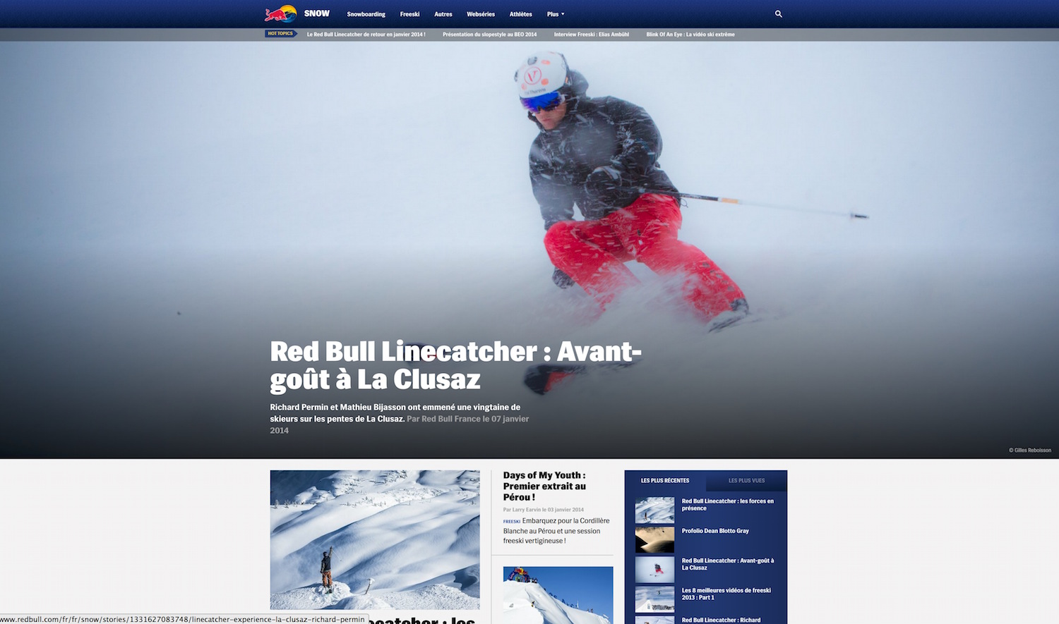 2014-01-09-Red Bull Linecatcher