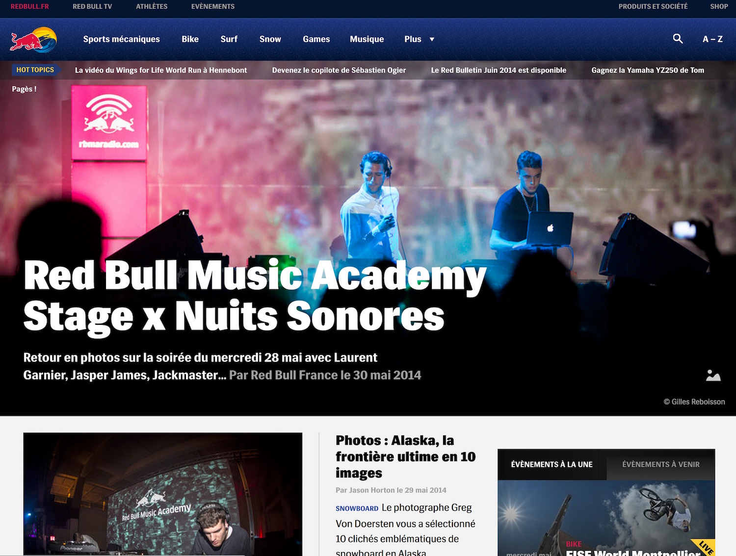 2014-05-31-Red Bull-Nuit Sonores-web