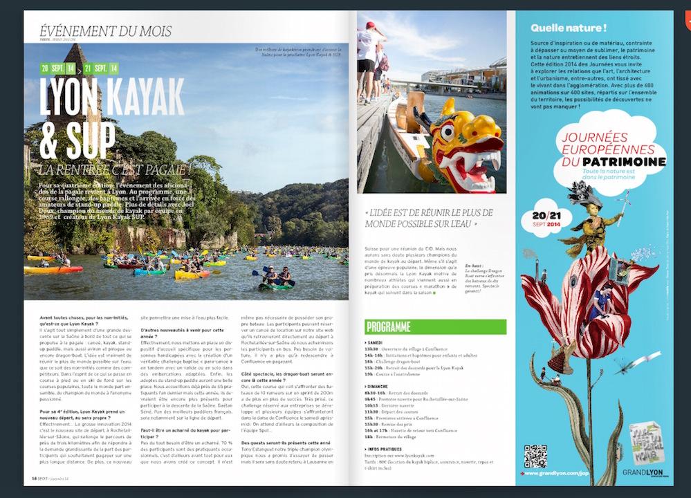 2014-09-17-Spot Lyon kayak