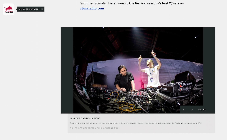 2014-09-21-Red Bull Music