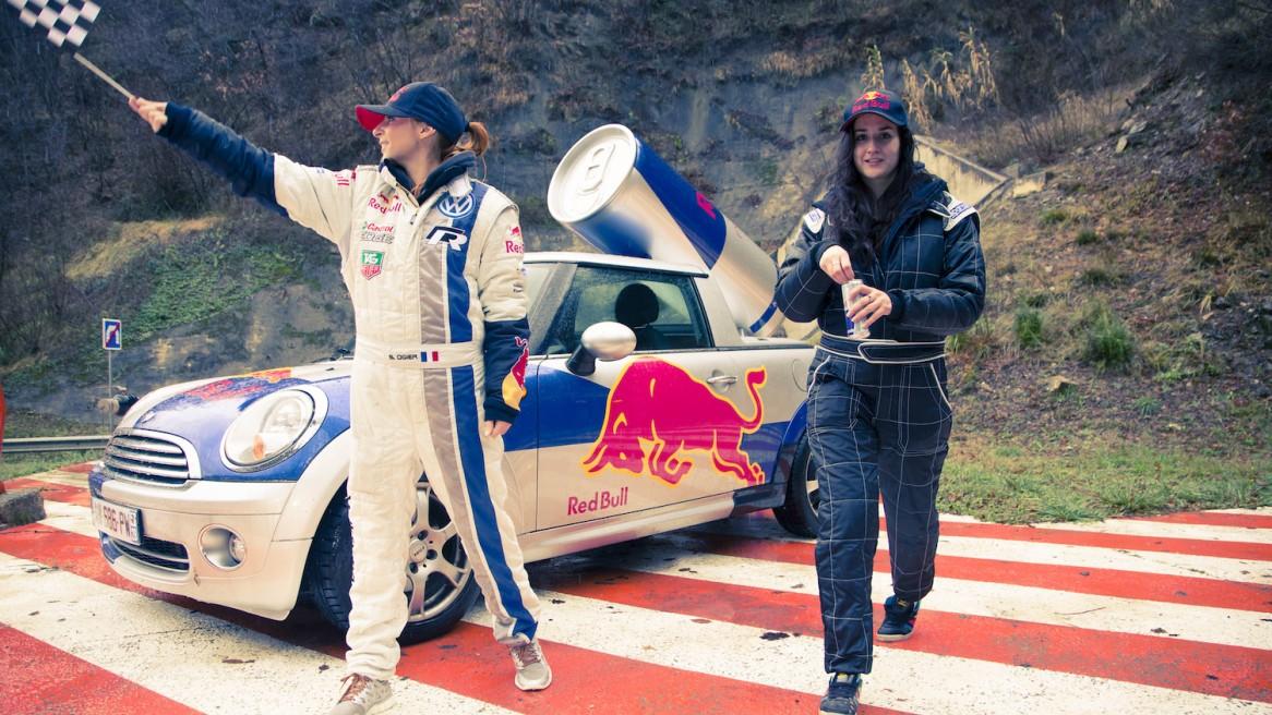 Red Bull Wings