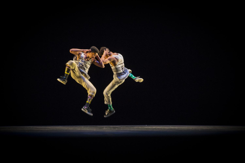 2014-Gilles Reboisson-8759
