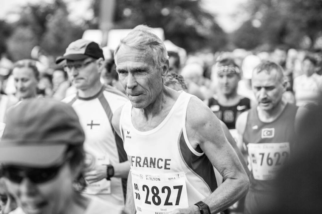 2015-GillesReboisson-8566