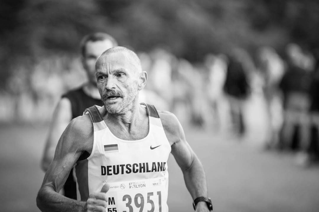 2015-GillesReboisson-9130