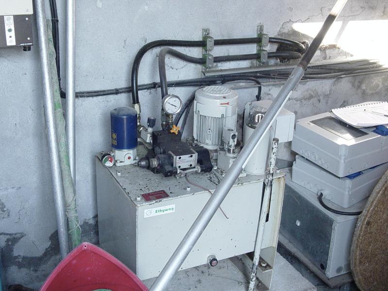 2003-07Juillet-saoult