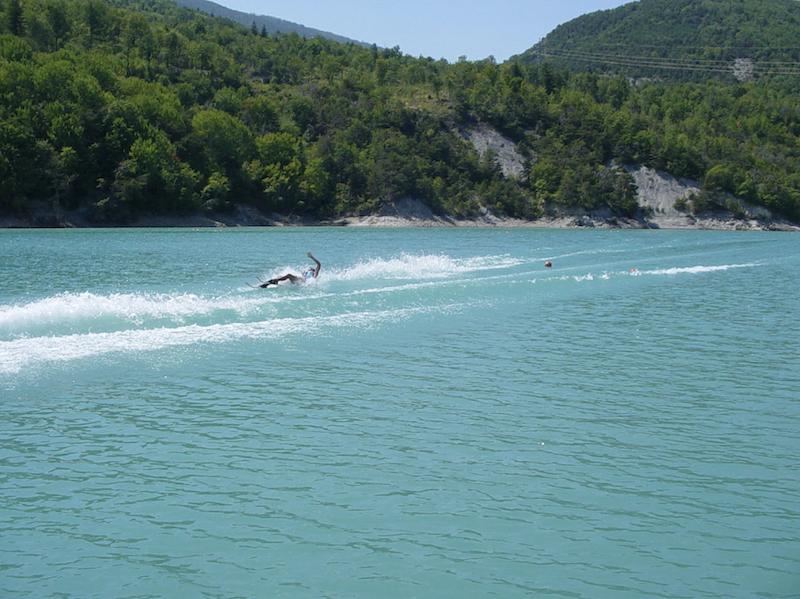2003-08aout-nauti